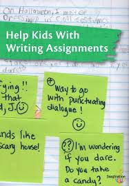 Be more prepared to help your kids with their English and language arts homework    Pinterest