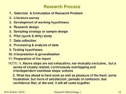 Figure    Outline of information required for impact case study and impact template documents Millicent Rogers Museum