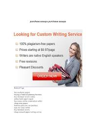 Essay Writing Service no Plagiarism   Free Essay Writing Service