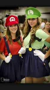 Girls Unique Halloween Costumes 25 Friend Costumes Ideas Friend Halloween
