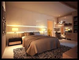 Sensational Theme by Bedroom Sensational Romantic Modern Bedroom Lighting Designs