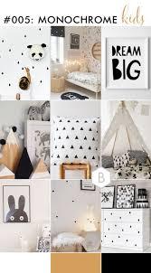 best 25 neutral kids rooms ideas on pinterest grey kids rooms