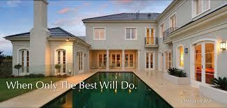 Home Builder Floor Plans by 100 Reality Homes Floor Plans Prairie Homes Inc Omaha