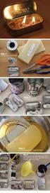 Home Made Christmas Gifts by 33 Diy Christmas Gift Ideas For Friends And Family Craft Or Diy