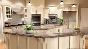 Kitchen Cabinet Colour Pernikahan Org Kitchen Cabinet Ideas 2017 News Kit