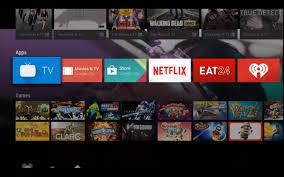 best black friday internet browser 4k tv deals sony x700d u0026 x750d review 4k hdr tv xbr49x700d xbr55x700d