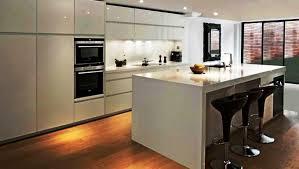 Euro Design Kitchen Euro Gloss Kitchen Cabinets Image Of High Gloss White Kitchen