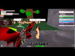 ONLINE DATING ON ROBLOX IS BAD   YouTube YouTube ONLINE DATING ON ROBLOX IS BAD