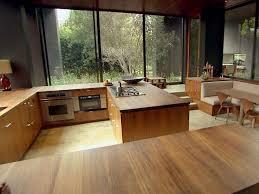 Eat In Kitchen Ideas Eat In Kitchen Designs Hgtvs Top 10 Eat In Kitchens Hgtv Best Set