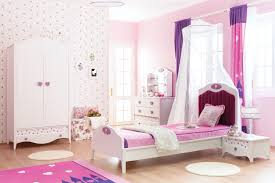 Single Bedroom Furniture Bedroom Sweet Teenage Bedroom Design With Princess Bedroom