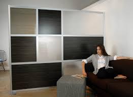 ikea wall divider studio flat outstanding interior decoration