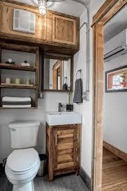 best 10 tiny homes interior ideas on pinterest tiny homes tiny