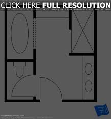 crtable awesome house floor plans