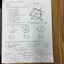 Cpm homework help geometry ch   helicopter   www yarkaya com