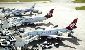 Virgin Baggage Fee Best And Worst Airlines