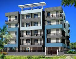 Apartment Exterior Design Apartment Exterior Ideas Pinterest - Apartment building design