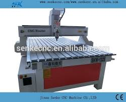 Used Woodworking Machinery For Sale Australia by Woodworking Machinery Second Hand Wonderful Brown Woodworking