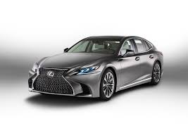 white lexus for sale in ireland best executive car 2017 new entries from bmw lexus and more