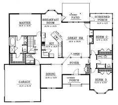 Log Cabin Style House Plans Log Cabin Plans With Basement Webshoz Com
