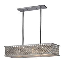 Kitchen Island Lighting Lowes by Sophisticated Lowes Kitchen Lighting For Better Future