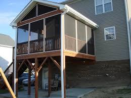 hip roof porch benefits karenefoley porch and chimney ever