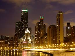 Cheapest Cost Of Living In Us by 25 Reasons Why Chicago Is The Best City In America For Young