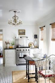 Country Kitchen Tile Ideas Best 25 Small Cottage Kitchen Ideas On Pinterest Cozy Kitchen