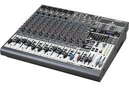 Chuyên cung cấp amply , loa , mixer , pow cho karaoke - 28