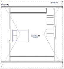 useful shed house plans with loft lk mickhael