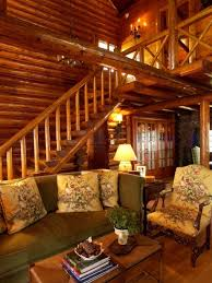 Log Homes Interior Designs Home Design Small Log Cabin Homes Plans Rustic Cabins Within 79