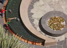 Urban Landscape Design by 114 Best Fountains Images On Pinterest Landscape Design Urban