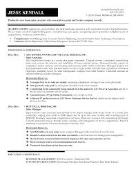 chronological resume format sample resume format for sales executive resume format and sample resume format for sales executive marketing sales executive resume example examples of sales resumes chronological