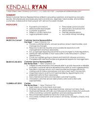 Examples Of A Sales Representative Resume   Sample Resume Format     Sample Apartment Leasing Consultant Resume Job and Resume leasing  consultant happytom co