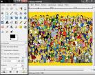 PSPI für GIMP - Download - CHIP Online