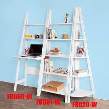usa sports themed tier wooden shelving wall baseball book shelf