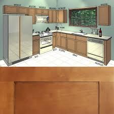 Sale Kitchen Cabinets 10x10 Kitchen Cabinets Group Sale Newport Series