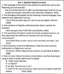 Summary of Research Questions     nmctoastmasters