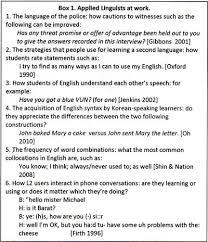 good research essay topics