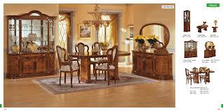 100 dining room furniture chicago 560 best