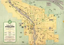 Zip Code Map Portland Or by Map Usa Oregon Map Images Maps Update 21051488 Portland Oregon