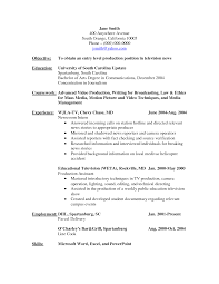 Breakupus Pleasant Jobstar Resume Guide Template For Functional Resumes With Entrancing Ceo Resume Examples Besides Professional