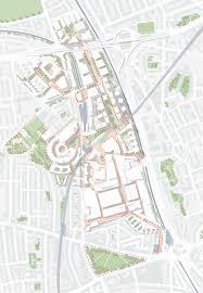 future u2013 westfield london expansion plans