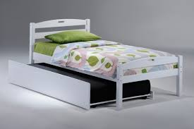 Black Childrens Bedroom Furniture Bedroom Space Saving Trundle Bed Ideas For Kids Bedroom