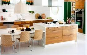Big Kitchen Island Designs Best Ikea Kitchen Island Pictures Home Ideas Design Cerpa Us