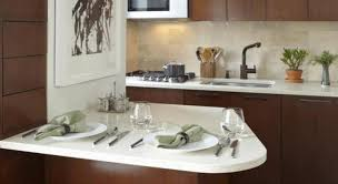 kitchen thrilling kitchen storage ideas for small appliances