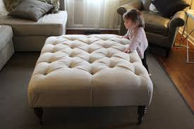 diy ottoman coffee table diy upholstered ottoman coffee table popular of diy ottoman coffee table with fabric ottomans coffee tables amazing on coffee table sets