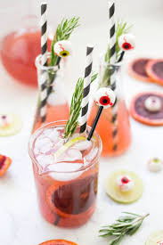 7989 best sip cocktails and mocktails images on pinterest