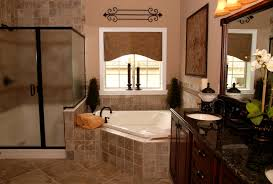 Pictures Of Small Bathrooms With Tile 40 Wonderful Pictures And Ideas Of 1920s Bathroom Tile Designs