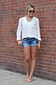 Daisy Duke Shorts Clothing Daisy Dukes U2014 Bows U0026 Sequins