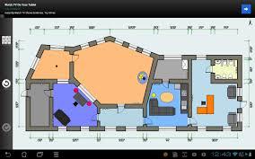 Recording Studio Floor Plans Found A Neat Little Floor Plan Design Recording Forum